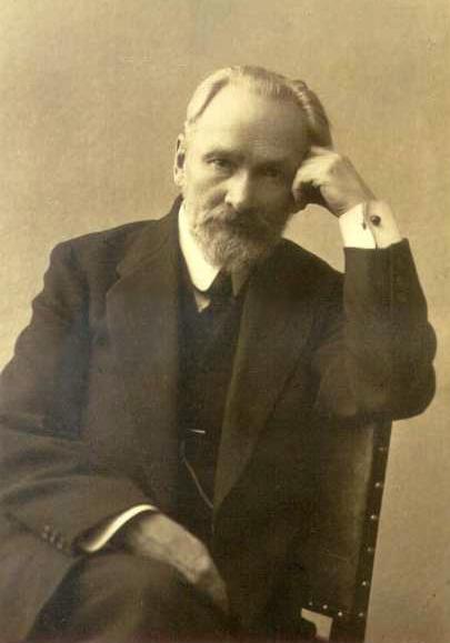 В.В, Розанов (1856-1918)